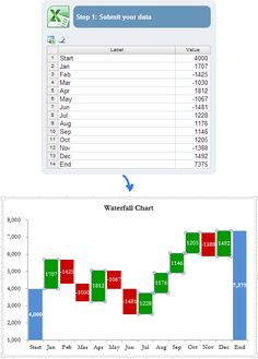 Excel Billing Statement Template Software   Acfrilgi