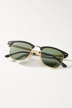 ef7153f7132f3 23 Best Men s Ray Ban Sunglasses images