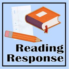 Reading Response Activities - use these forms to guide your mini-lessons. Then, students are given the same form to complete on their own during independent reading.  thecurriculumcorner.com will continue to add more reading response activities throughout the school year!