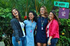#ChikilukyLove #BeHappy #happiness #quotes #girlthing #BohoChic #CollaresChikiluky #boho #style #necklaces