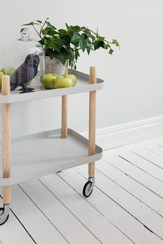 alvhemmakleri,http://trendesso.blogspot.sk/2015/05/cute-swedish-small-apartment.html