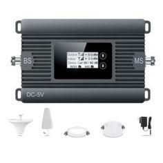 Three Signal Booster UK Phone, Medium, Telephone, Phones, Mobile Phones, Medium Length Hairstyles