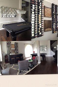 42 Best Pollyanna Reschke Interior Designs Images