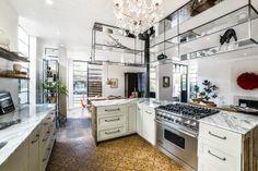 2326 Clark Ave, Venice, CA 90291 - Pardee Properties