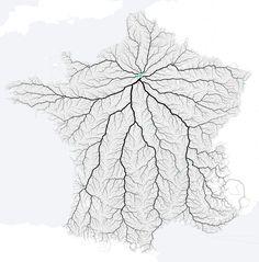 http://www.laboiteverte.fr/les-routes-qui-menent-a-rome/route-rome-paris-03/