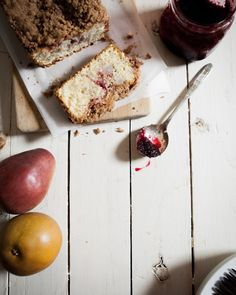 + images about cakes, coffee on Pinterest | Coffee Cake, Crumb Cakes ...