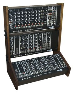 Modular Synth Beginners Guide : 1000 images about diy synth ideas gear lust on pinterest instruments euro and electronic music ~ Vivirlamusica.com Haus und Dekorationen