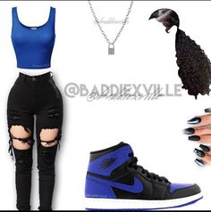 Swag Outfits For Girls, Teenager Outfits, Teen Fashion Outfits, Stylish Outfits, Girl Outfits, Cute Outfits, School Outfits, Justice Clothing, Mode Inspiration
