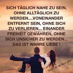 Article & Content Page Thanks Words, Some Words, Couple Quotes, Love Quotes, Wedding Thank You Cards Wording, German Quotes, Motivational Quotes, Inspirational Quotes, Lifestyle Quotes