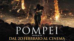 pompei film - Cerca con Google