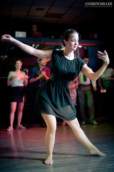 Solo Blues! Dancer: Vicci Moore | Photographer: Andrew Miller | Event: Feelin' Blues http://feelinblues.com #dance #blues #dancephoto #dancephotography #israel
