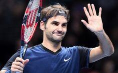 Federer-2016
