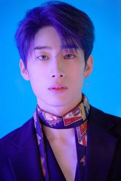 """𝗵𝗮𝗻 𝘀𝗲𝘂𝗻𝗴𝘄𝗼𝗼 ♥ on Twitter: """"Updated HD version of Seungwoo's naver profile photo!!! He know he's beautiful so he uses that to attack us all 😩💙… """" K Pop, Swing, Photos Hd, Big And Rich, Quantum Leap, Profile Photo, Best Wordpress Themes, K Idols, My Sunshine"""