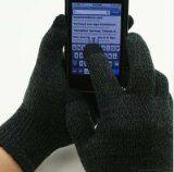 EZ-TOUCH Touchscreen Gloves  Best Christmas Gift 2012 $8.00