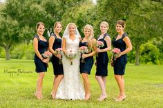 Something Special Floral Boutique - Bouquets - Saturday, September 20, 2014 - Heritage Center, Vero Beach, FL