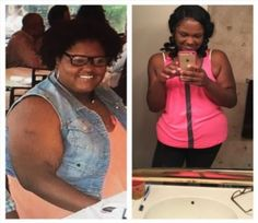 I lost weight with PCOS! Read my PCOS weightloss success story and journey from PCOS struggle to success. Support for women with PCOS who t. Diet Plans To Lose Weight, Weight Loss Plans, Weight Loss Program, Weight Loss Journey, Losing Weight, Weight Loss For Women, Best Weight Loss, Weight Loss Tips, Fitness Inspiration