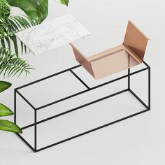 Perfore-Side-Table-Emre-Yunus-Uzun-4