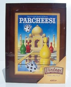 Parcheesi Vintage Game Collection by Hasbro, http://www.amazon.com/dp/B004X0IAK0/ref=cm_sw_r_pi_dp_Am6Rqb06MAYQJ