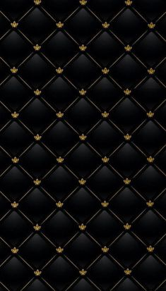 Luxury wallpaper black gold color ornament in retro style floral geometric decoration vector and mobile phone . Gold And Black Wallpaper, Look Wallpaper, Luxury Wallpaper, Screen Wallpaper, Mobile Wallpaper, Pattern Wallpaper, Cellphone Wallpaper, Iphone Wallpaper, Phone Backgrounds