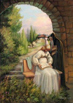 Oleg Shuplyak, 1967 ~ Surreal Optical Illusion painter Pubblicato da maria laterza Art Styles and Categories: 20th-21th century Art, Optical Illusions, Portrait painter, Russian Artist, Surrealism Art Movement, Ukrainian painter