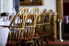 Wishbone Chair, Furniture, Home Decor, Vacations, Decoration Home, Room Decor, Home Furnishings, Arredamento, Interior Decorating