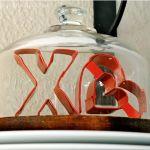 10+xoxo+Ιδέες+για+του+Αγίου+Βαλεντίνου