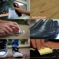 De teclado a objetos de prata: aprenda como limpar tudo