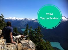 Year in Review: Our Best Road Trips of 2014 Road Trips, North America, Posts, Mountains, Blog, Travel, Messages, Viajes, Blogging