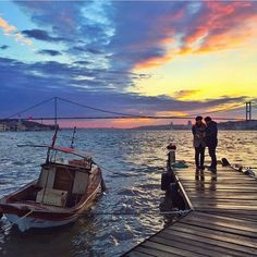 İstanbul Boğazından Bir Kare.. En güzel istanbul fotoğraflarınızı #kucukoteller ile paylaşın www.kucukoteller.com.tr/ Foto Mine Saracoğlu
