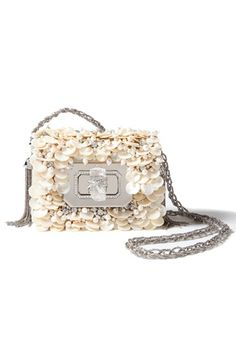 Marchesa bag - We re Obsessed! Marchesa never goes wrong! a8c25b7a49eb8