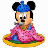 Las cositas de Lucas: La tos nocturna de los niños y el remedio de la ce...