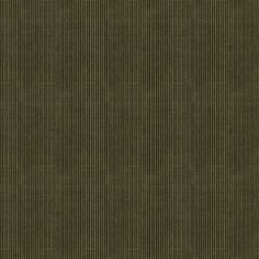 Big discounts and free shipping on Ralph Lauren fabric. Only first quality. Over 100,000 patterns. SKU RL-LFY10811F. $5 swatches available.