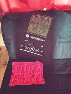Tee Shirts, Tees, Drawstring Backpack, Backpacks, Life, T Shirts, T Shirts, Backpack, T Shirt