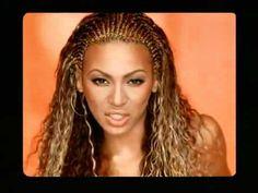 Say My Name by Destiny's Child <3