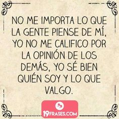 23 Best Quotes Images Quotes Words Spanish Quotes