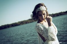 BODA-WEDDING
