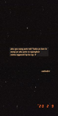 Quotes Lucu, Quotes Galau, Reminder Quotes, Self Reminder, Fake Quotes, Religion Quotes, Quote Aesthetic, Wallpaper Quotes, Quote Of The Day