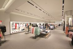 Zara - Kingsmen Zara, Store, Projects, Home Decor, Log Projects, Decoration Home, Room Decor, Storage, Interior Design