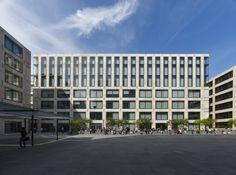 europaallee-zurich-max-dudler-architekt