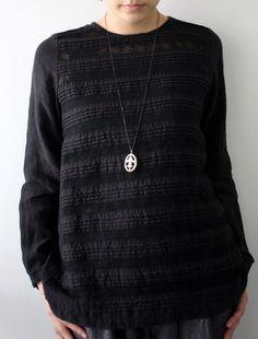 [Envelope Online Shop] Lis blouse 2