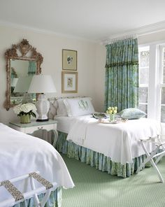 Bedding , Bed skirts, Dust Ruffles. Dust skirts, Shams, Pillows, Window curtains, Bedroom