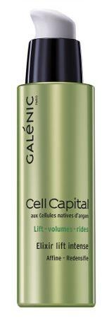 170674 Galènic Cell Capital Elixir Lifting Intenso - 30 ml.