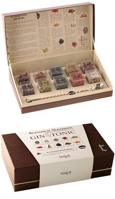 Spices Packaging, Dessert Packaging, Honey Packaging, Food Packaging Design, Chocolate Packaging, Coffee Packaging, Packaging Design Inspiration, Brand Packaging, Gin Tonic