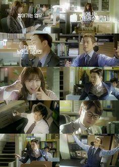 ナムグン・ミン-2PMジュノ等が即興合唱「キム課長」3次ティーザー公開 - もっと! コリア (Motto! KOREA)