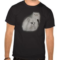 >>>Order          	White Persian Cat School Photo T-Shirt           	White Persian Cat School Photo T-Shirt in each seller & make purchase online for cheap. Choose the best price and best promotion as you thing Secure Checkout you can trust Buy bestDeals          	White Persian Cat School Phot...Cleck Hot Deals >>> http://www.zazzle.com/white_persian_cat_school_photo_t_shirt-235578693608103751?rf=238627982471231924&zbar=1&tc=terrest