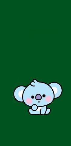 Cool Iphone 6 Wallpapers, Funny Phone Wallpaper, Army Wallpaper, Cute Disney Wallpaper, Cute Cartoon Wallpapers, Bts Wallpaper, Bts Backgrounds, Bts Drawings, Bts Chibi