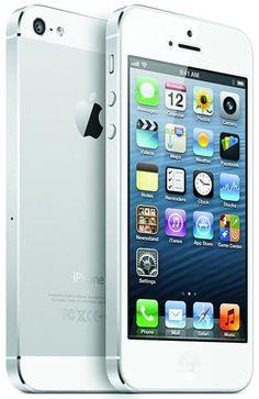 iOS 6.0 ~ 6.1.6 (2012 ~ 2013)    ltima versão suportada pelos iPhone 3GS e iPod Touch de 4ª geração.    No iPhone, iPod Touch e iPad      A história do iOS