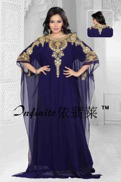 arabic dresses fashionable - Google Search