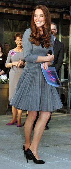 Kate Middleton...gorgeous gorgeous soooo gorgeous!