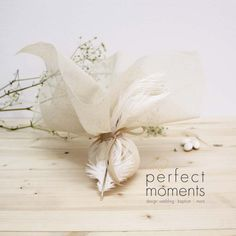 Wedding Gifts, Place Cards, Wedding Decorations, Place Card Holders, Favors, Design, Gifts, Host Gifts